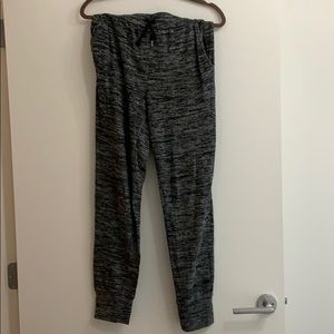 Wilfred Free Joggers/Sweatpants